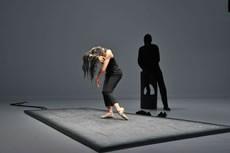 Les Hivernales - Critique sortie Danse