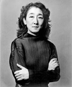 Pierre Boulez et Mitsuko Uchida - Critique sortie Classique / Opéra