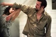 Ashes - Critique sortie Danse