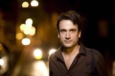 Baptiste Trotignon - Critique sortie Jazz / Musiques