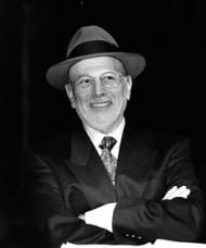 Michel Caserta - Critique sortie Danse