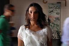 Christina Branco - Critique sortie Jazz / Musiques
