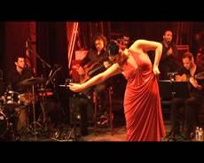 MADRE FLAMENCO - Critique sortie Jazz / Musiques