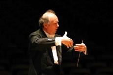 Marek Janowski - Critique sortie Classique / Opéra