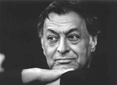 Zubin Mehta - Critique sortie Classique / Opéra