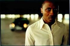 Oumar Thiam - Critique sortie Jazz / Musiques