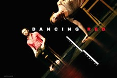Dancing Red - Critique sortie Danse
