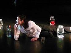 Les Rencontres Essonne Danse - Critique sortie Danse