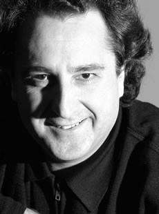 Josep Pons et l'Orchestre de Paris - Critique sortie Classique / Opéra