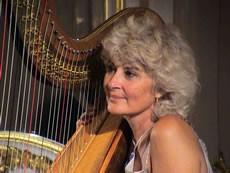 Marielle Nordmann et l'Orchestre Colonne - Critique sortie Classique / Opéra