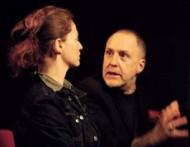 Product, Du vent… des fantômes et Buffo - Critique sortie Théâtre