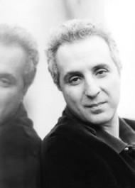 Adel  Hakim, directeur du Théâtre des Quartiers d'Ivry - Critique sortie Théâtre