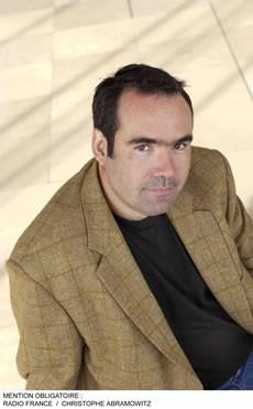 Marc-André Dalbavie - Critique sortie Classique / Opéra