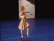 Danse et musique - Critique sortie Danse