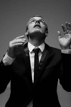 Daniel Yvinec - Critique sortie Jazz / Musiques