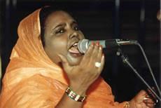 Africa Jazz, le devoir de mémoire - Critique sortie Jazz / Musiques