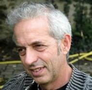 Guy Delamotte - Critique sortie Théâtre