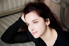Emmanuelle Haïm - Critique sortie Classique / Opéra