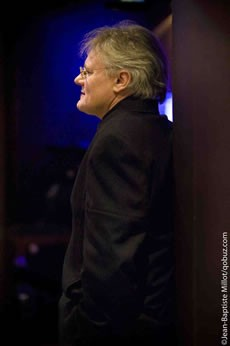 Les 25 ans du Duc des Lombards - Critique sortie Jazz / Musiques