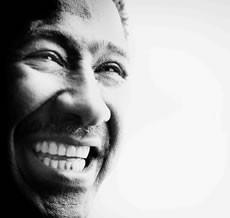 Khaled - Critique sortie Jazz / Musiques