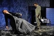 Les Corbeaux - Critique sortie Théâtre