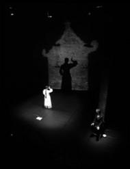 Les Iconoclastes - Critique sortie Théâtre