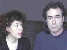 Les Zhumoristiques - Critique sortie Théâtre