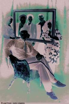 Lo'Jo - Critique sortie Jazz / Musiques