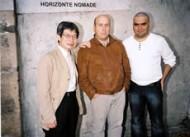 Sylvain Maurice, Oriza Hirata et Amir Reza Koohestani - Critique sortie Théâtre