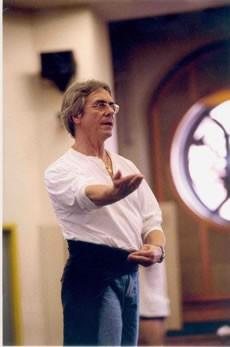 John Neumeier - Critique sortie Classique / Opéra