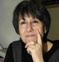 Nora Gontharet - Critique sortie Théâtre