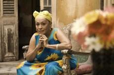 Omara Portuondo - Critique sortie Jazz / Musiques