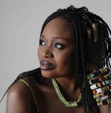 Oumou Sangaré - Critique sortie Jazz / Musiques