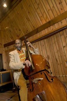 Annniversaire du label Blue Note - Critique sortie Jazz / Musiques