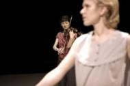 Images du monde - Critique sortie Théâtre