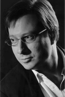 David Stern - Critique sortie Classique / Opéra