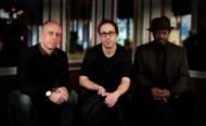 Yaron Herman - Critique sortie Jazz / Musiques