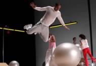 1000 départs de muscles - Critique sortie Danse