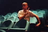 Emanuel Gat - Critique sortie Danse