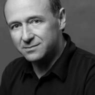 Orchestre du Concertgebouw d'Amsterdam - Critique sortie Classique / Opéra