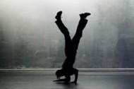 Membros en tournée - Critique sortie Danse