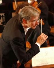 Michel Tilson Thomas - Critique sortie Classique / Opéra