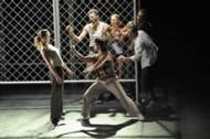 Rencontres de la Villette… dernières ! - Critique sortie Danse