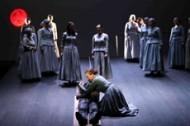 Riders to the Sea - Critique sortie Classique / Opéra