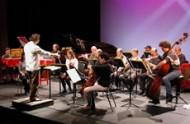 Ensemble TM+ - Critique sortie Classique / Opéra