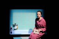 Talking Heads - Critique sortie Théâtre