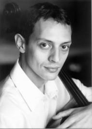 Xavier Phillips - Critique sortie Classique / Opéra