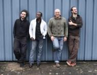 AntiQuarks et Trio Soulaÿres - Critique sortie Jazz / Musiques