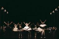 Un bal masqué - Critique sortie Classique / Opéra