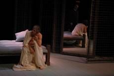 Britannicus - Critique sortie Théâtre